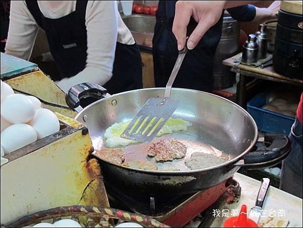老鄭菜粽16.jpg