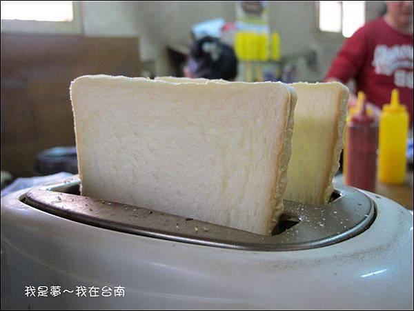 老鄭菜粽18.jpg
