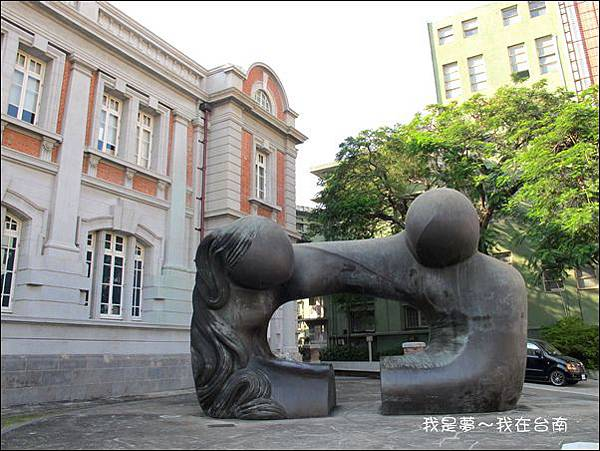 老鄭菜粽25.jpg