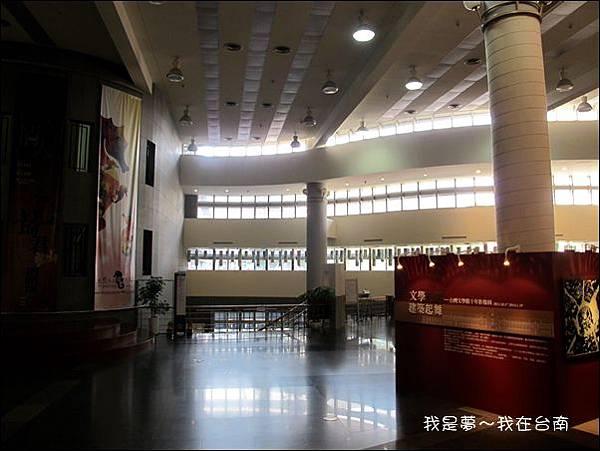 老鄭菜粽28.jpg