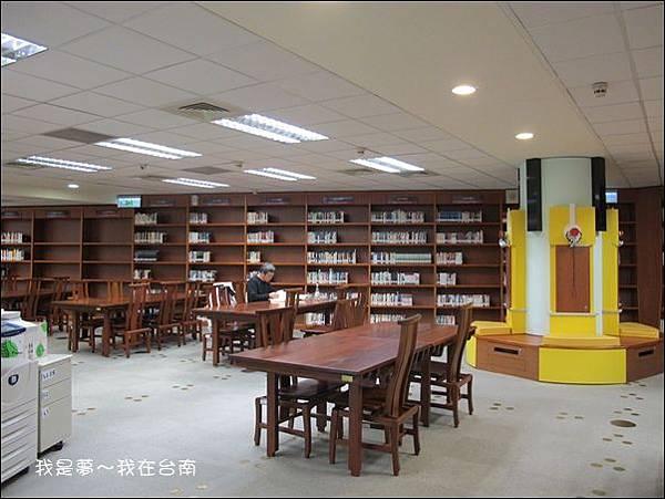 老鄭菜粽30.jpg