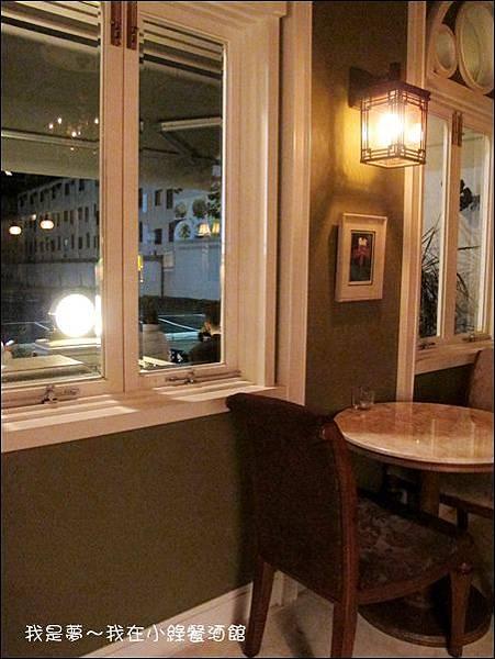 A小綠餐酒館06.jpg