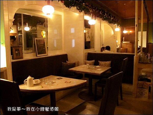 A小綠餐酒館08.jpg