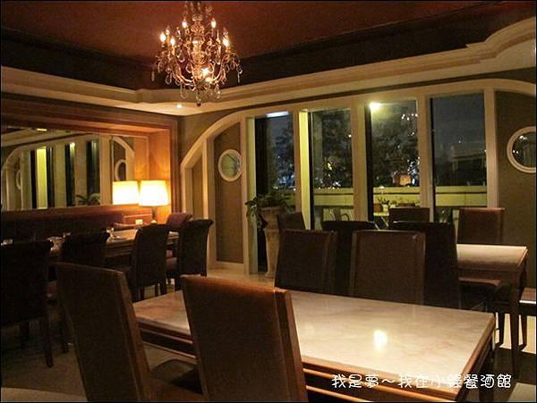 A小綠餐酒館10.jpg