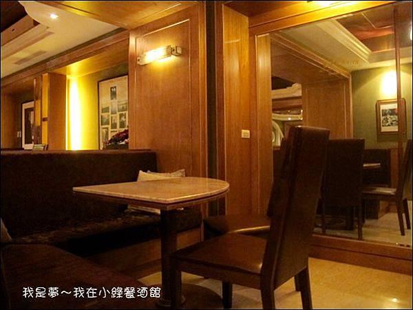 A小綠餐酒館11.jpg