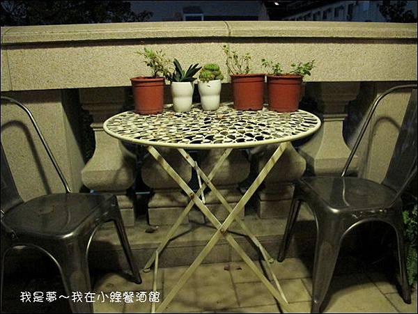 A小綠餐酒館15.jpg