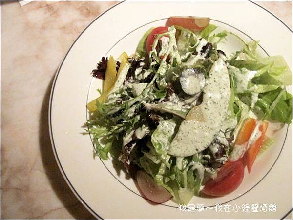 A小綠餐酒館25.jpg