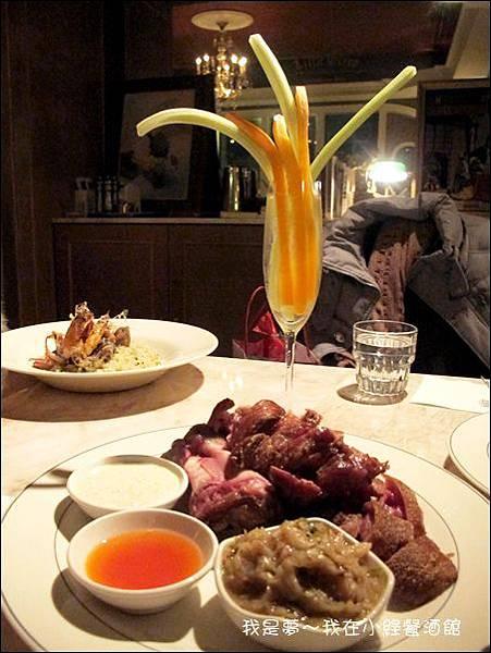 A小綠餐酒館31.jpg