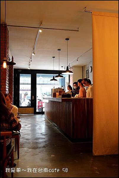 58 cafe05.JPG