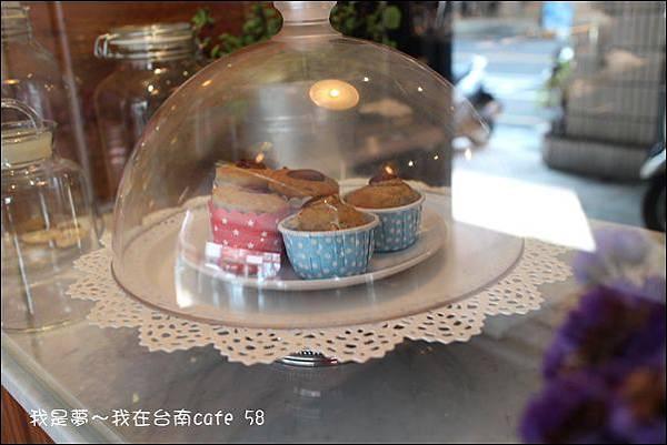 58 cafe06.JPG