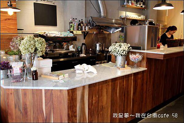 58 cafe09.JPG