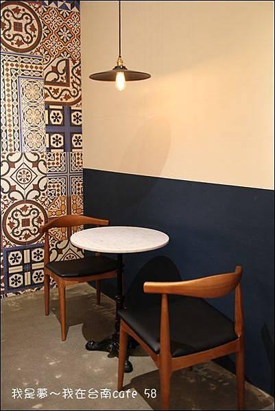 58 cafe10.JPG