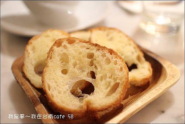 58 cafe15.JPG