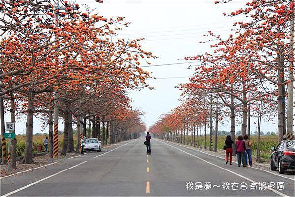 台南07.jpg