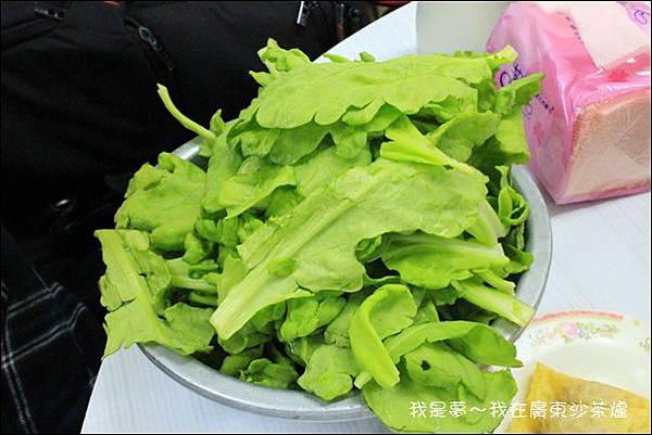 廣東沙茶爐10.jpg