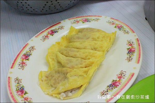 廣東沙茶爐14.jpg