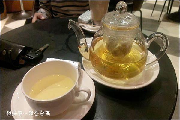 廣東沙茶爐24.jpg
