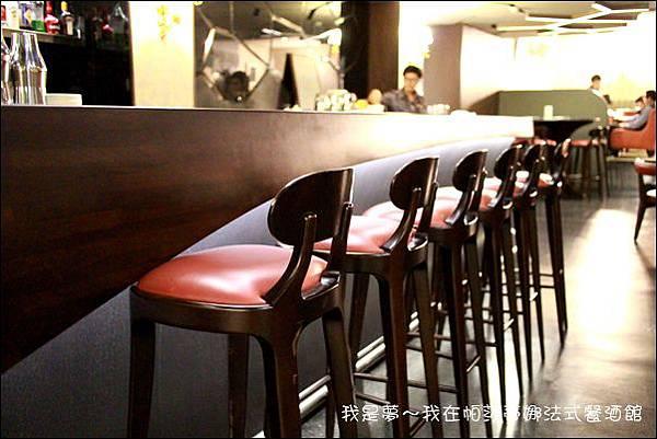 帕莎蒂娜法式餐酒館05.jpg
