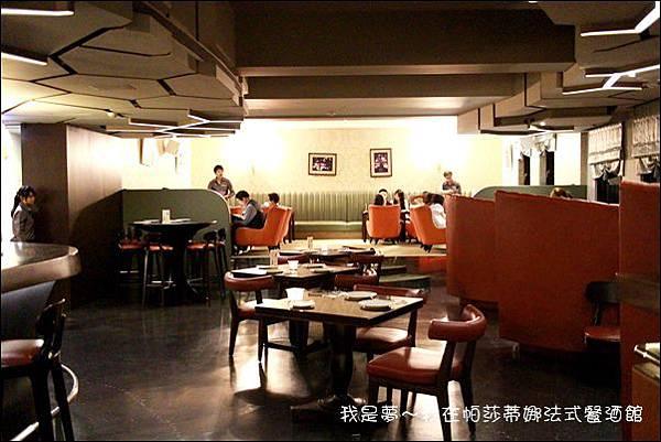 帕莎蒂娜法式餐酒館07.jpg