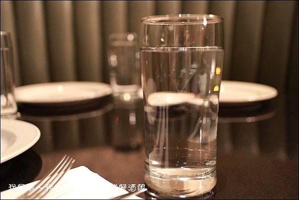 帕莎蒂娜法式餐酒館13.jpg