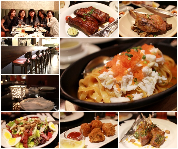 帕莎蒂娜法式餐酒館31.jpg