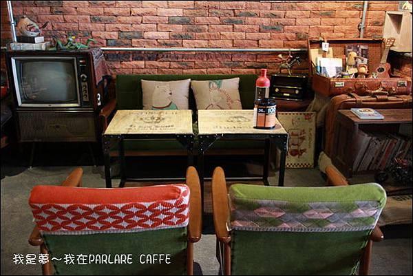 PARLARE CAFFEE09.jpg