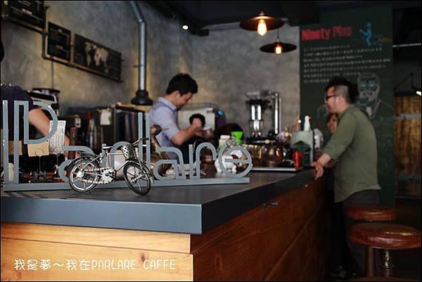 PARLARE CAFFEE17.jpg