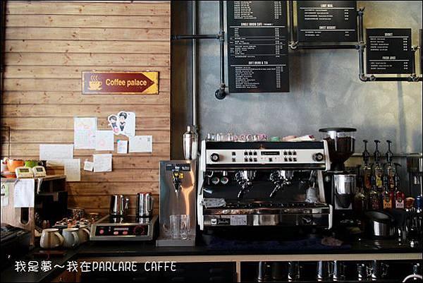 PARLARE CAFFEE20.jpg