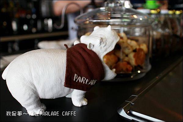 PARLARE CAFFEE21.jpg