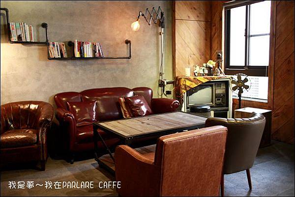 PARLARE CAFFEE30.jpg