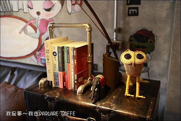 PARLARE CAFFEE32.jpg