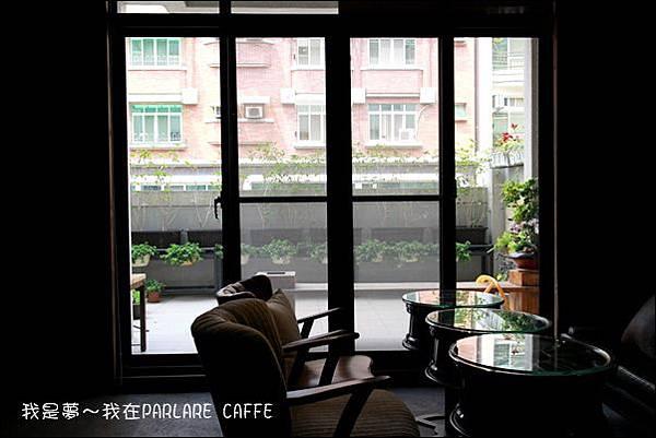 PARLARE CAFFEE33.jpg