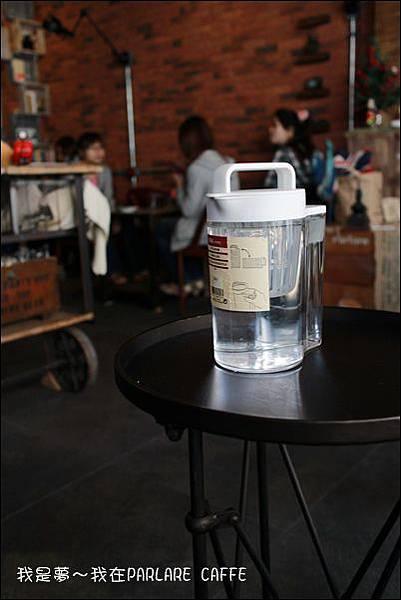 PARLARE CAFFEE45.jpg