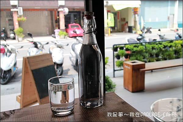 PARLARE CAFFEE46.jpg