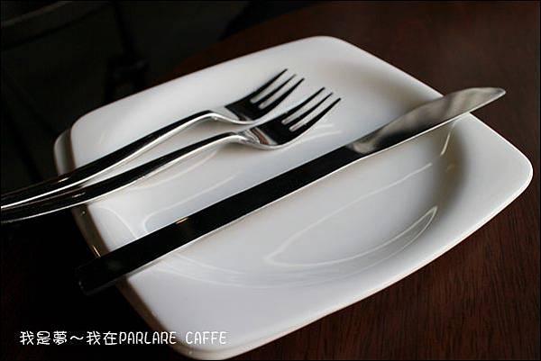 PARLARE CAFFEE47.jpg
