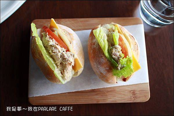 PARLARE CAFFEE48.jpg