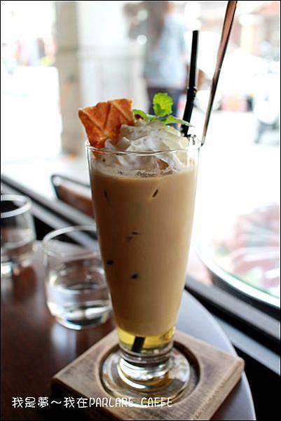 PARLARE CAFFEE53.jpg