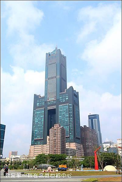 高雄世貿中心09.jpg