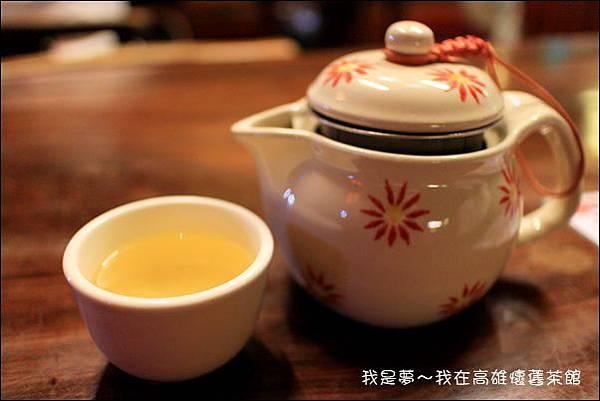 高雄懷舊茶館25.jpg
