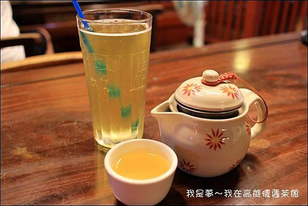 高雄懷舊茶館28.jpg
