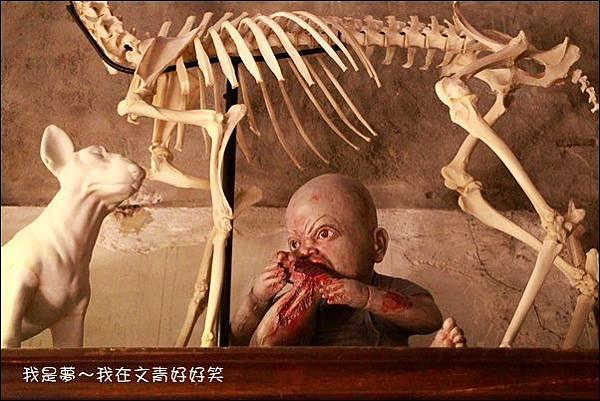 文青好好笑46.jpg