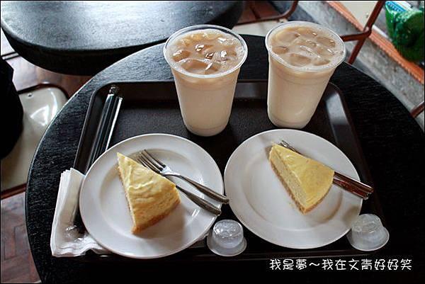 文青好好笑54.jpg