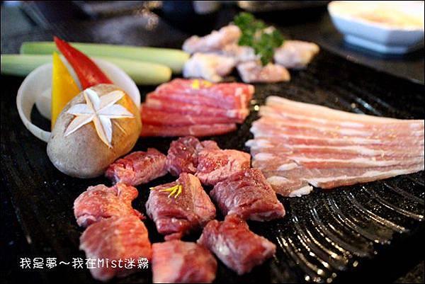 迷霧和牛燒肉28.jpg