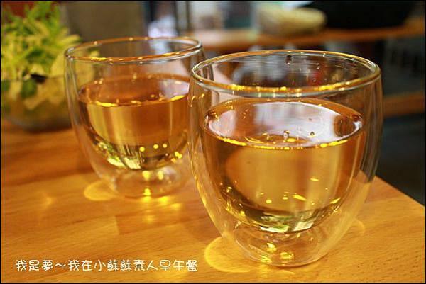 小蘇蘇素人早午餐26.jpg