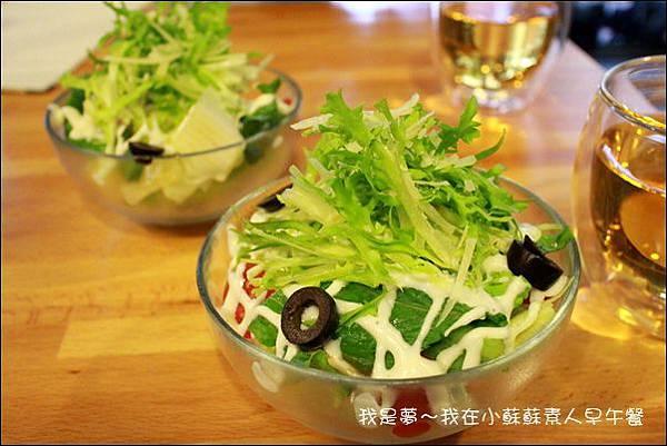 小蘇蘇素人早午餐27.jpg
