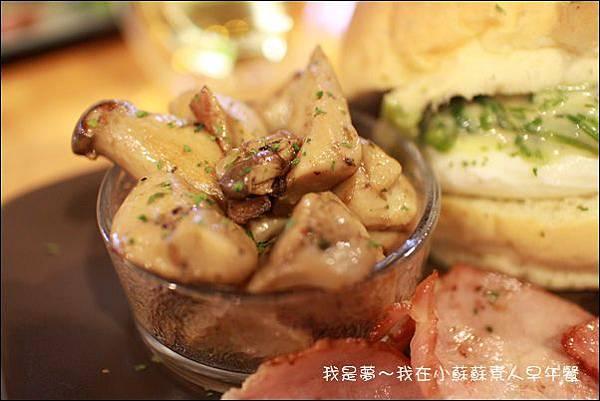 小蘇蘇素人早午餐34.jpg
