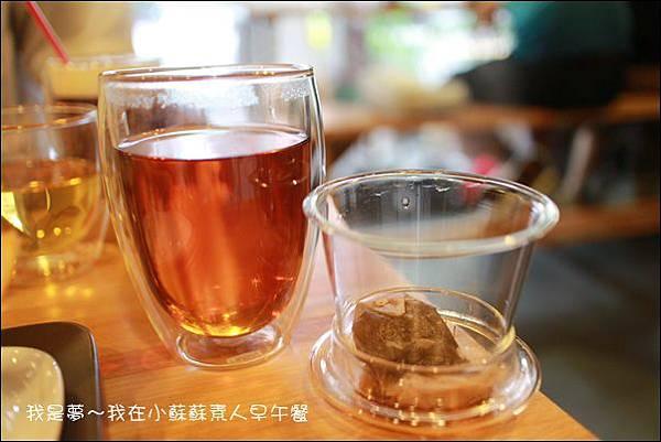 小蘇蘇素人早午餐37.jpg