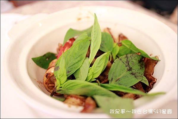 台灣543餐廳06.jpg