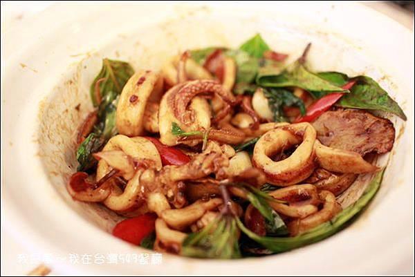 台灣543餐廳07.jpg