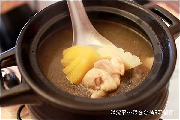 台灣543餐廳09.jpg